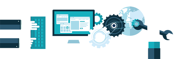 Web Design Mackay
