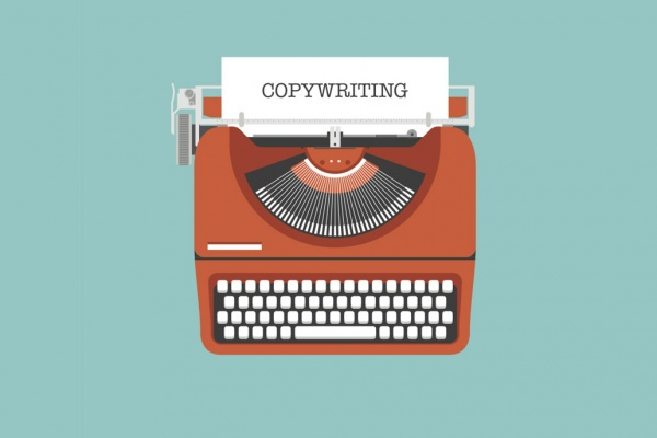 SEO copywriting web design mackay